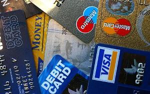 Money Matters Currency Exchange Atms Acceptance Of